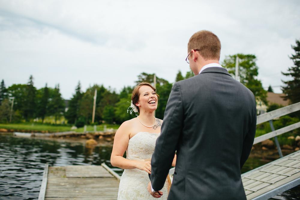 halifax-wedding-photographers (18 of 88).jpg