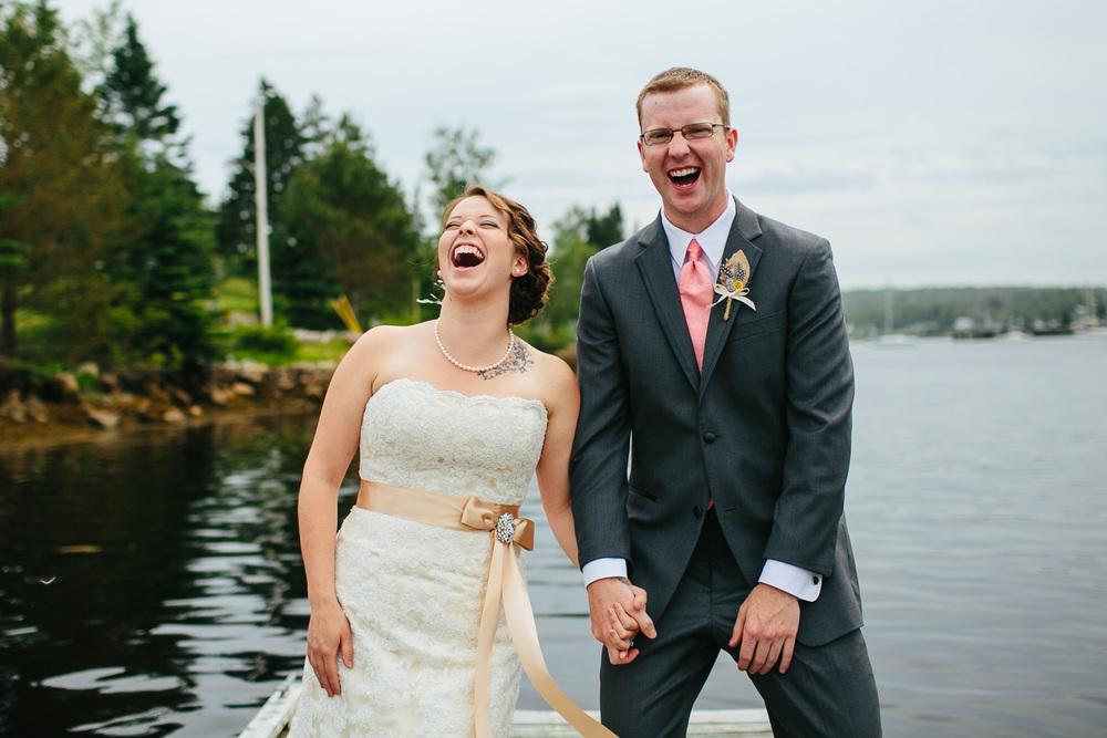 halifax-wedding-photographers (20 of 88).jpg