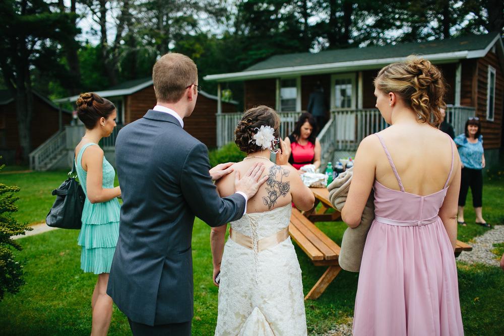 halifax-wedding-photographers (22 of 88).jpg
