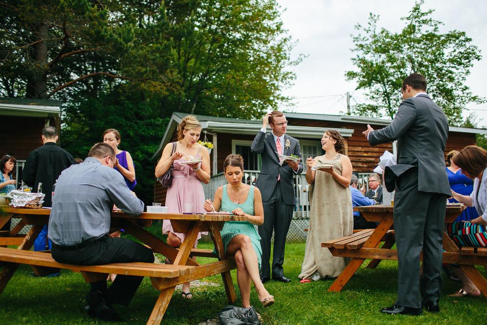 halifax-wedding-photographers (23 of 88).jpg