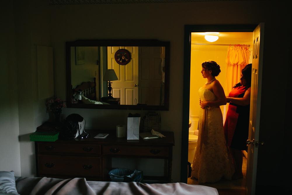 halifax-wedding-photographers (28 of 88).jpg