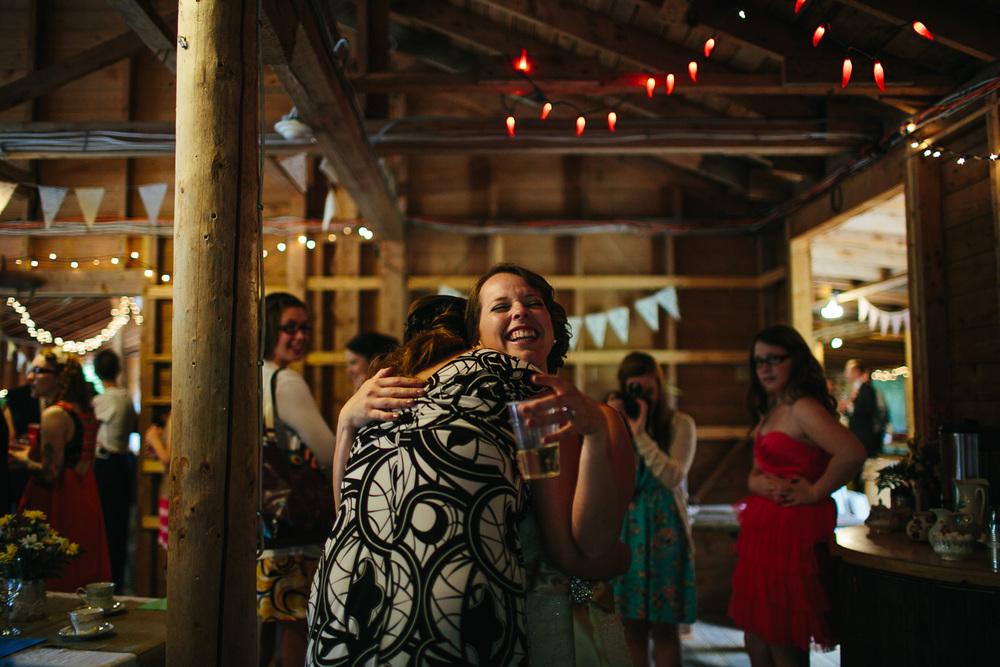 halifax-wedding-photographers (30 of 88).jpg