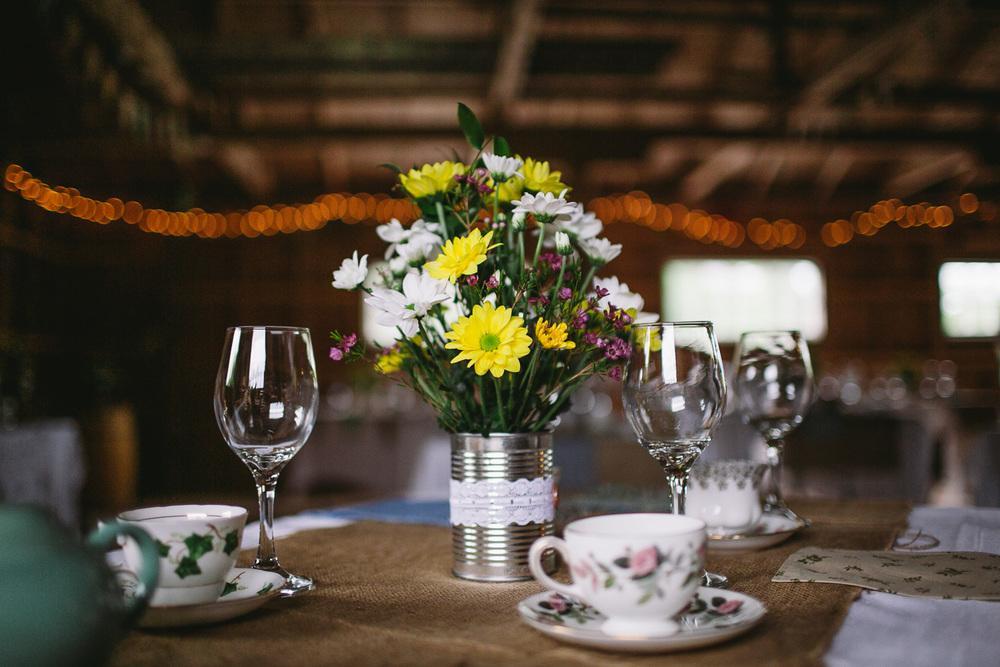 halifax-wedding-photographers (31 of 88).jpg