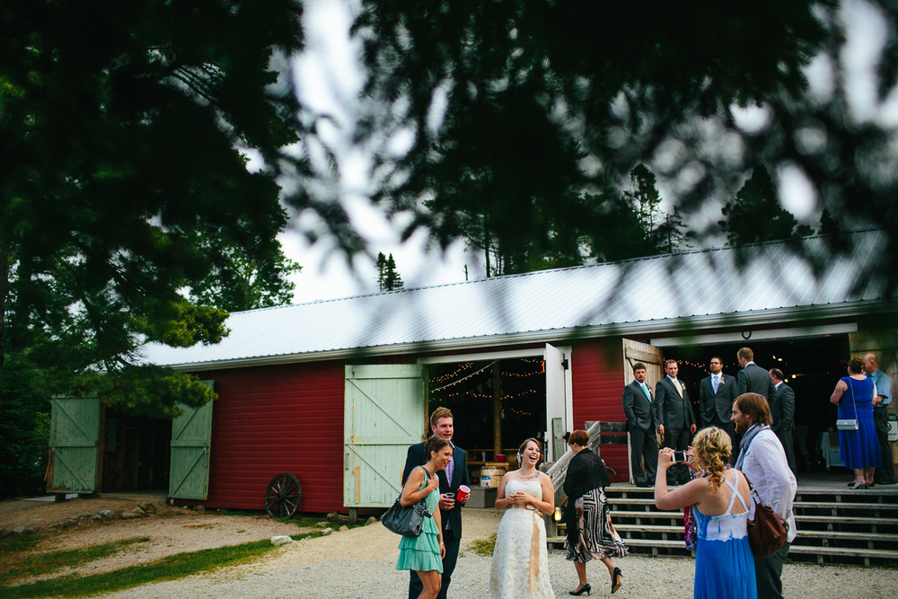 halifax-wedding-photographers (35 of 88).jpg