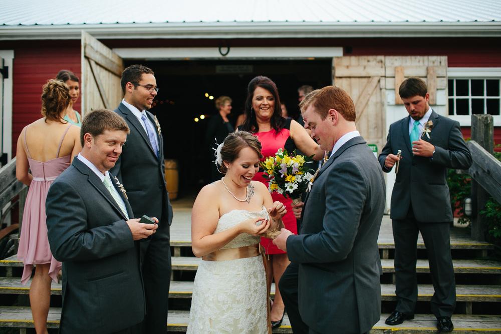 halifax-wedding-photographers (36 of 88).jpg