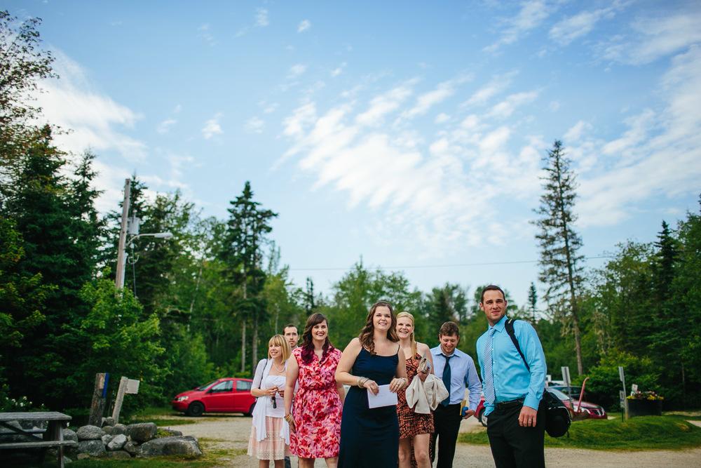 halifax-wedding-photographers (34 of 88).jpg