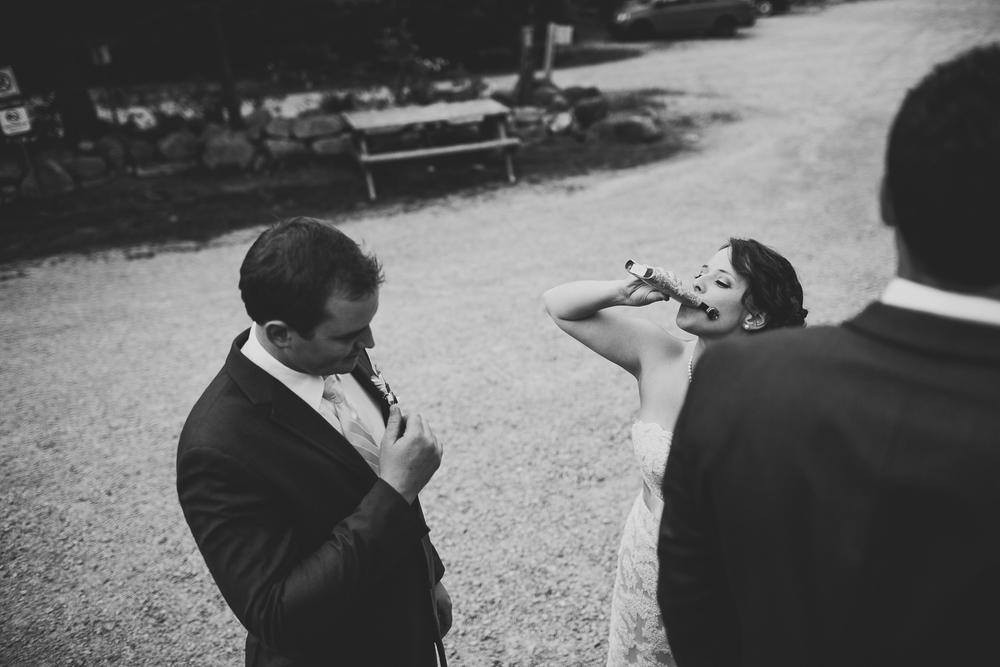halifax-wedding-photographers (38 of 88).jpg