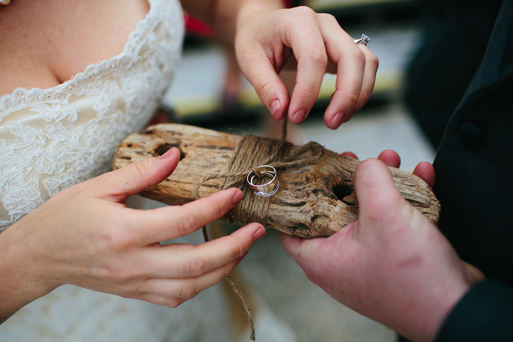 halifax-wedding-photographers (37 of 88).jpg