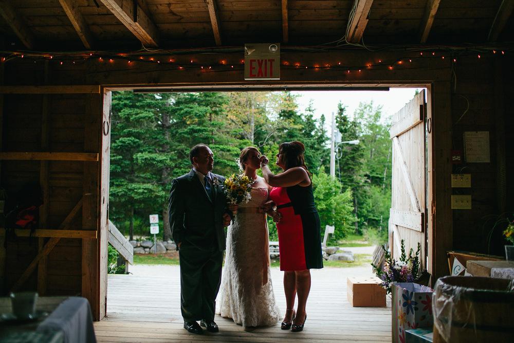 halifax-wedding-photographers (40 of 88).jpg