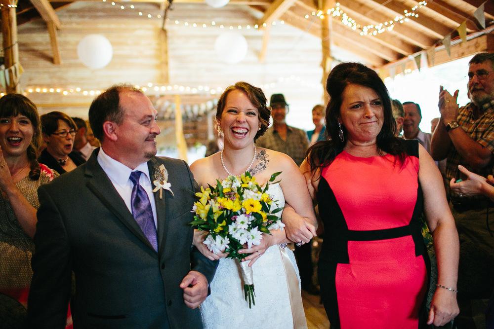 halifax-wedding-photographers (41 of 88).jpg