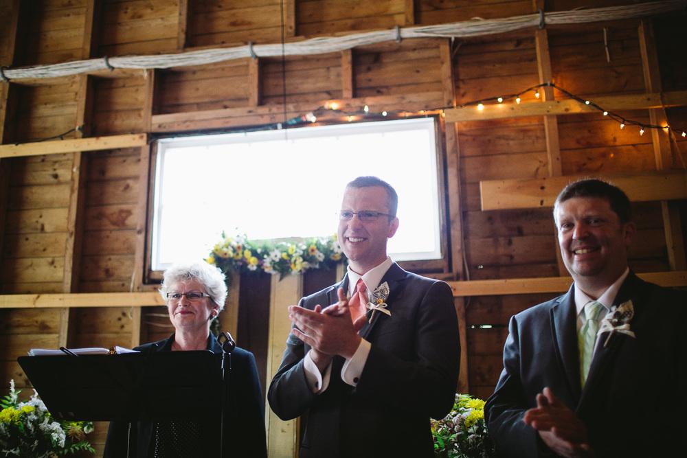halifax-wedding-photographers (42 of 88).jpg