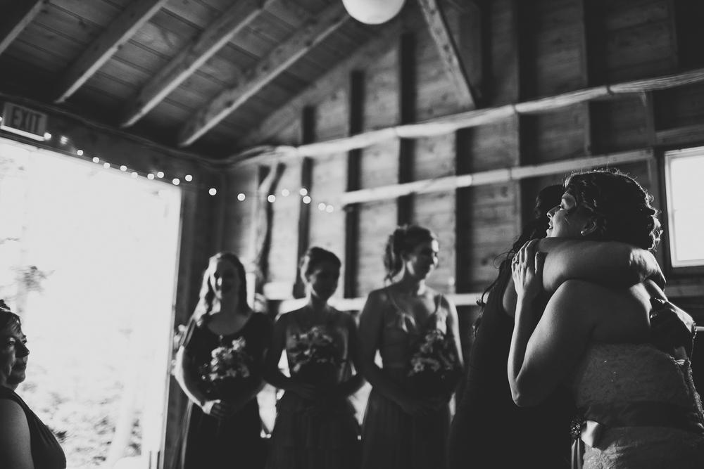 halifax-wedding-photographers (43 of 88).jpg