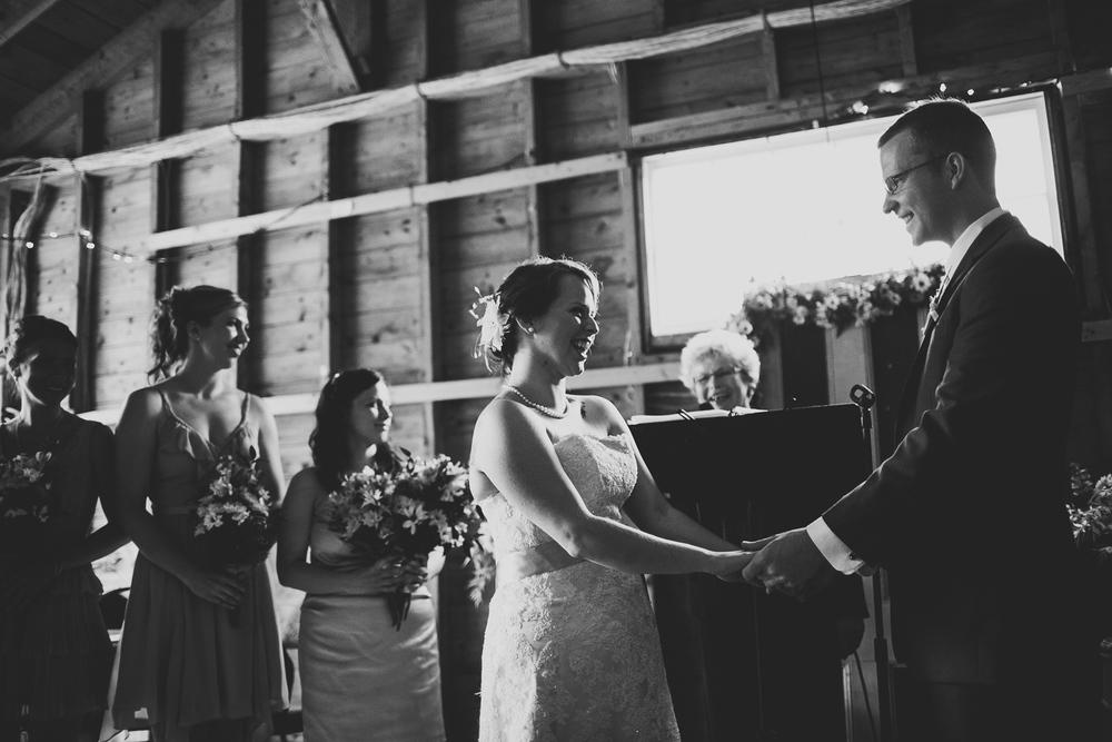 halifax-wedding-photographers (44 of 88).jpg