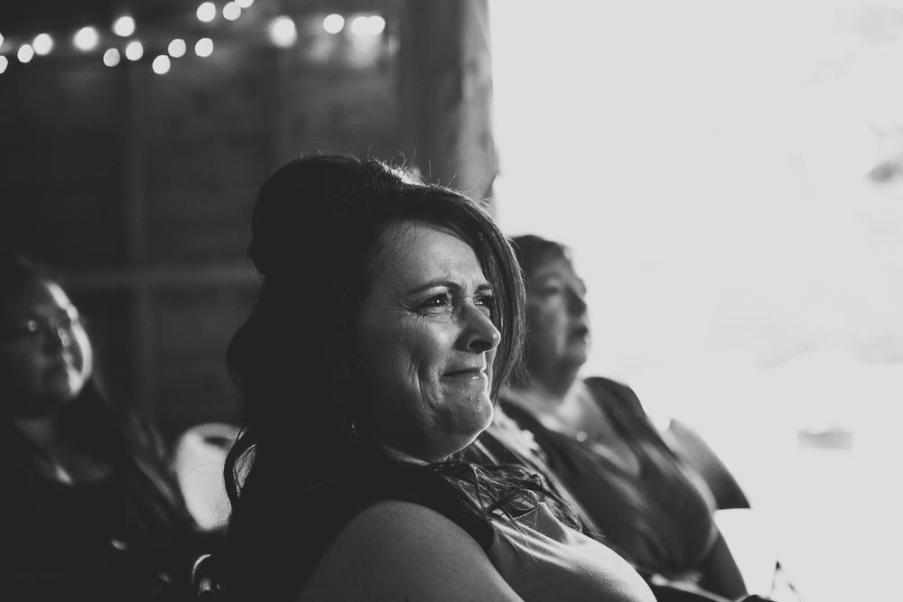 halifax-wedding-photographers (46 of 88).jpg