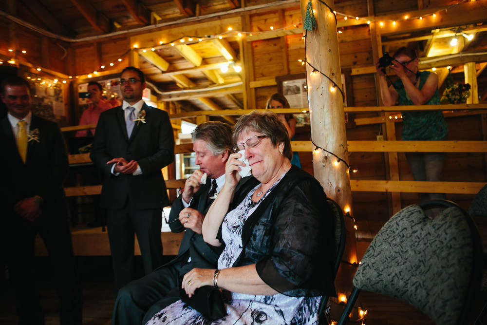 halifax-wedding-photographers (48 of 88).jpg