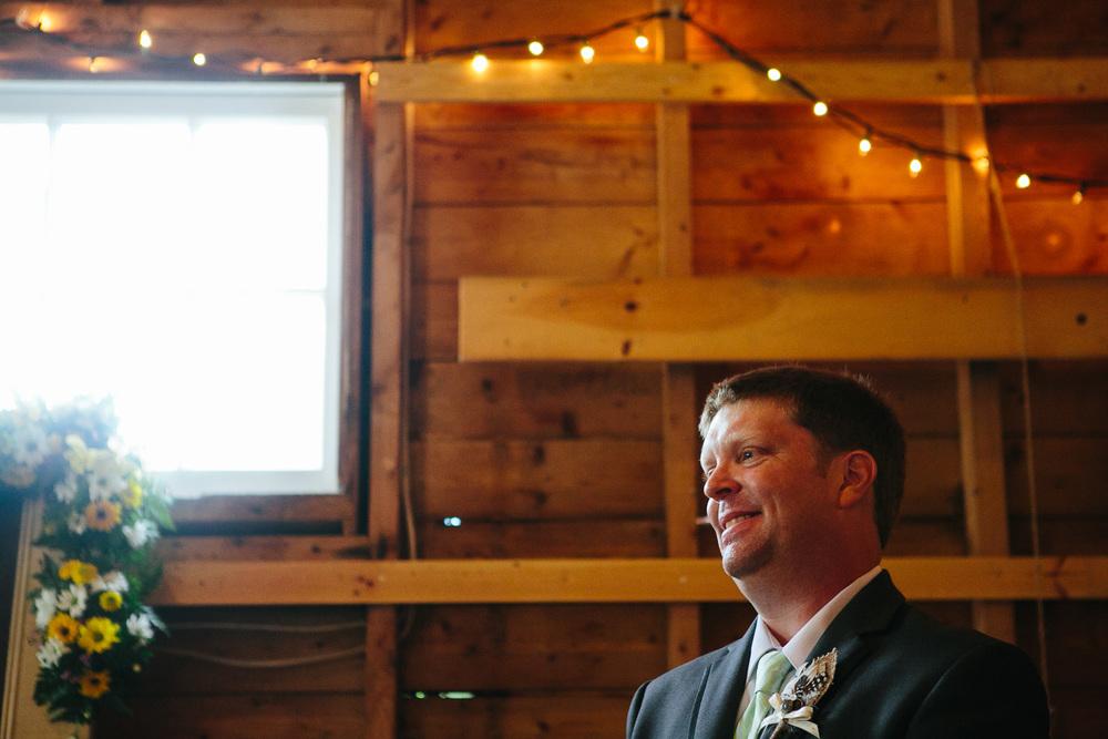 halifax-wedding-photographers (50 of 88).jpg