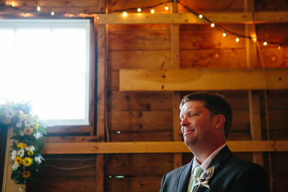 halifax-wedding-photographers (49 of 88).jpg