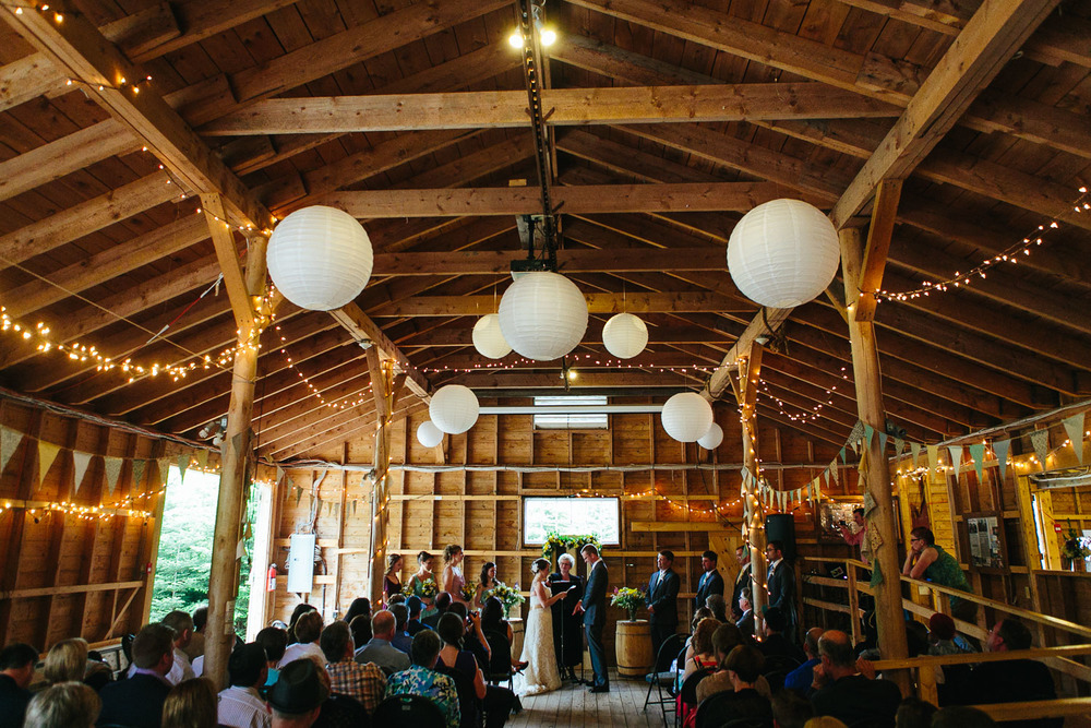 halifax-wedding-photographers (52 of 88).jpg