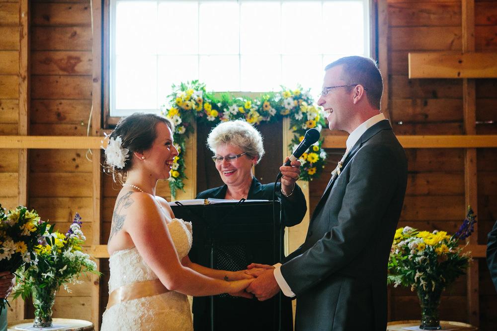 halifax-wedding-photographers (53 of 88).jpg