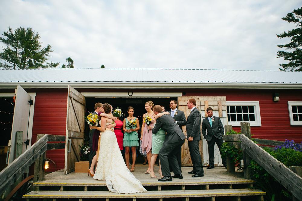 halifax-wedding-photographers (56 of 88).jpg