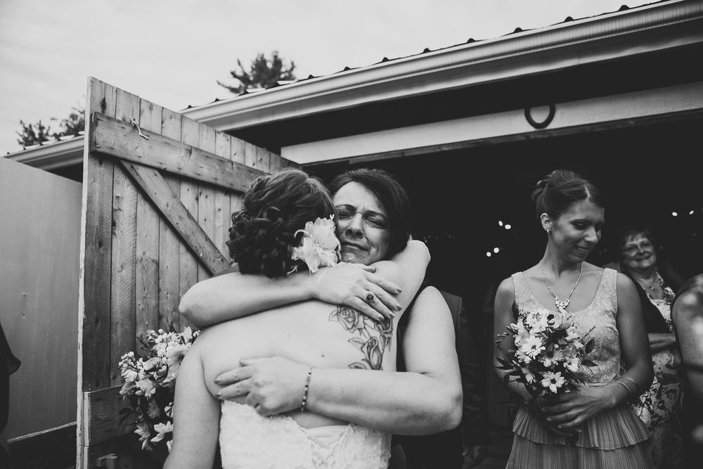 halifax-wedding-photographers (57 of 88).jpg