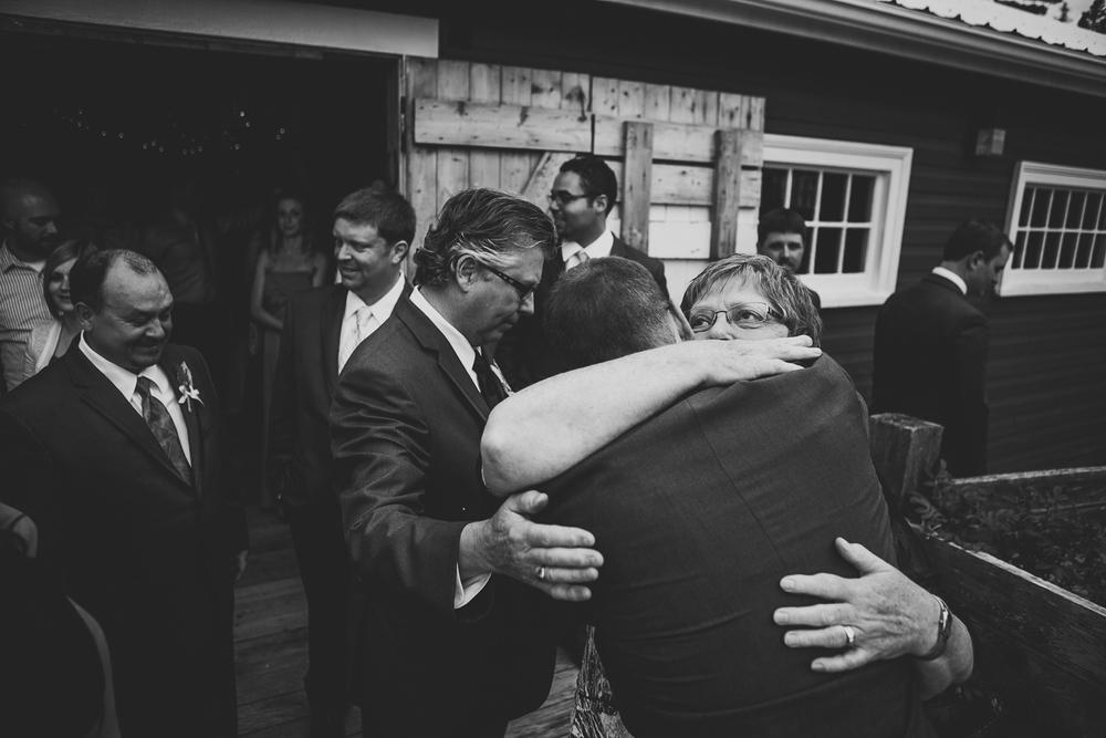 halifax-wedding-photographers (58 of 88).jpg