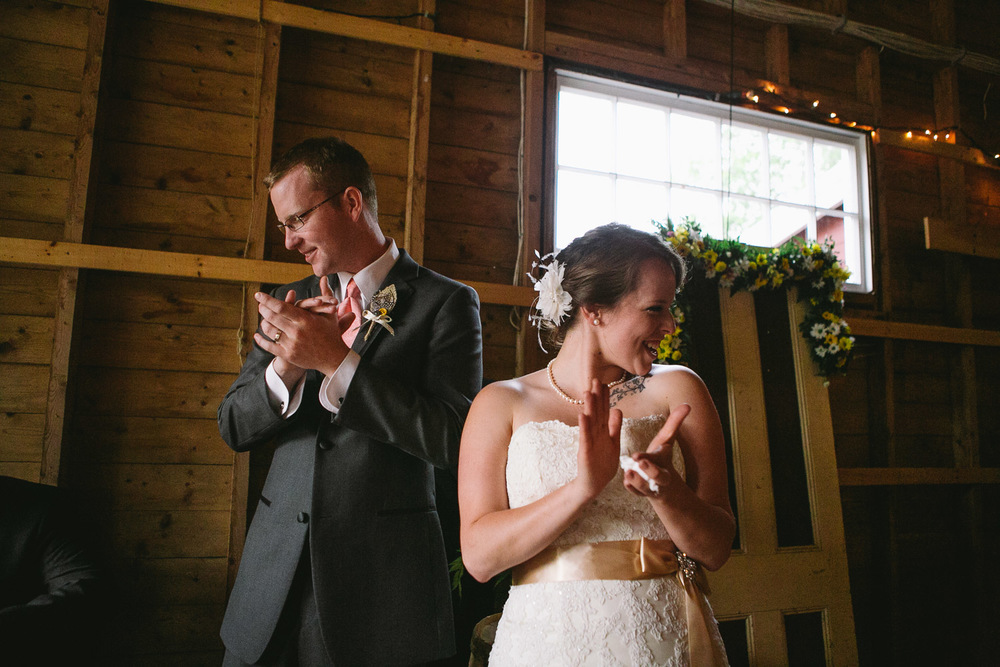halifax-wedding-photographers (55 of 88).jpg