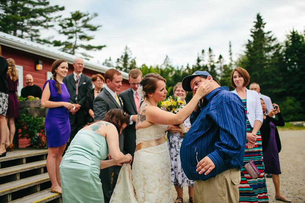 halifax-wedding-photographers (60 of 88).jpg