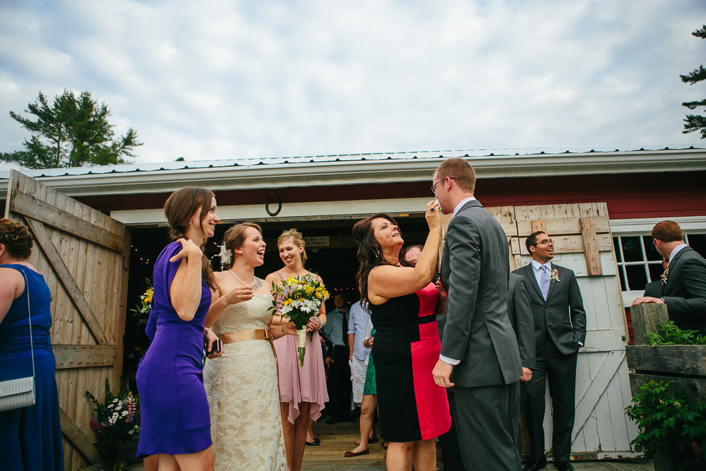 halifax-wedding-photographers (59 of 88).jpg