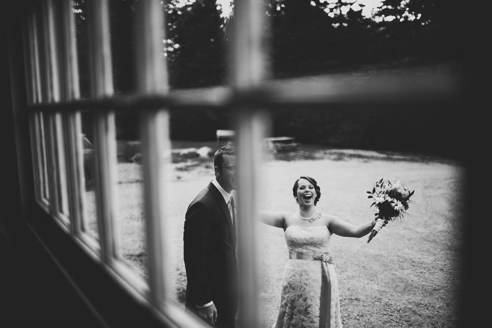 halifax-wedding-photographers (61 of 88).jpg