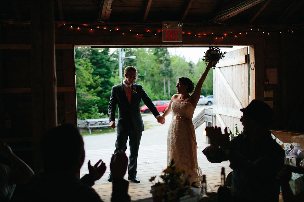 halifax-wedding-photographers (62 of 88).jpg