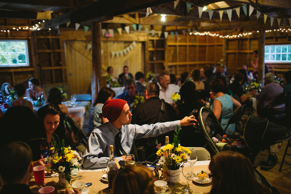 halifax-wedding-photographers (63 of 88).jpg