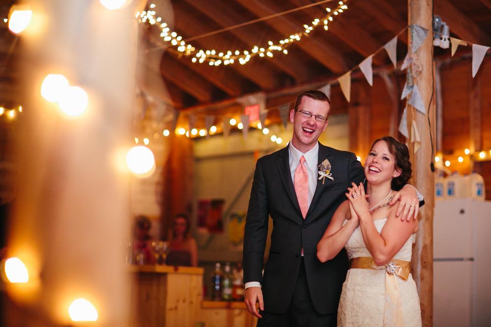 halifax-wedding-photographers (69 of 88).jpg