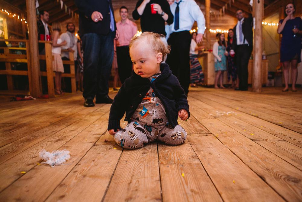 halifax-wedding-photographers (73 of 88).jpg