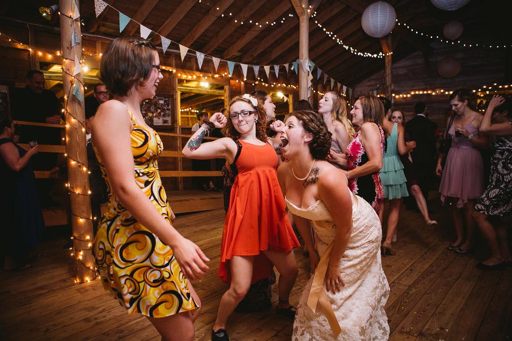 halifax-wedding-photographers (74 of 88).jpg