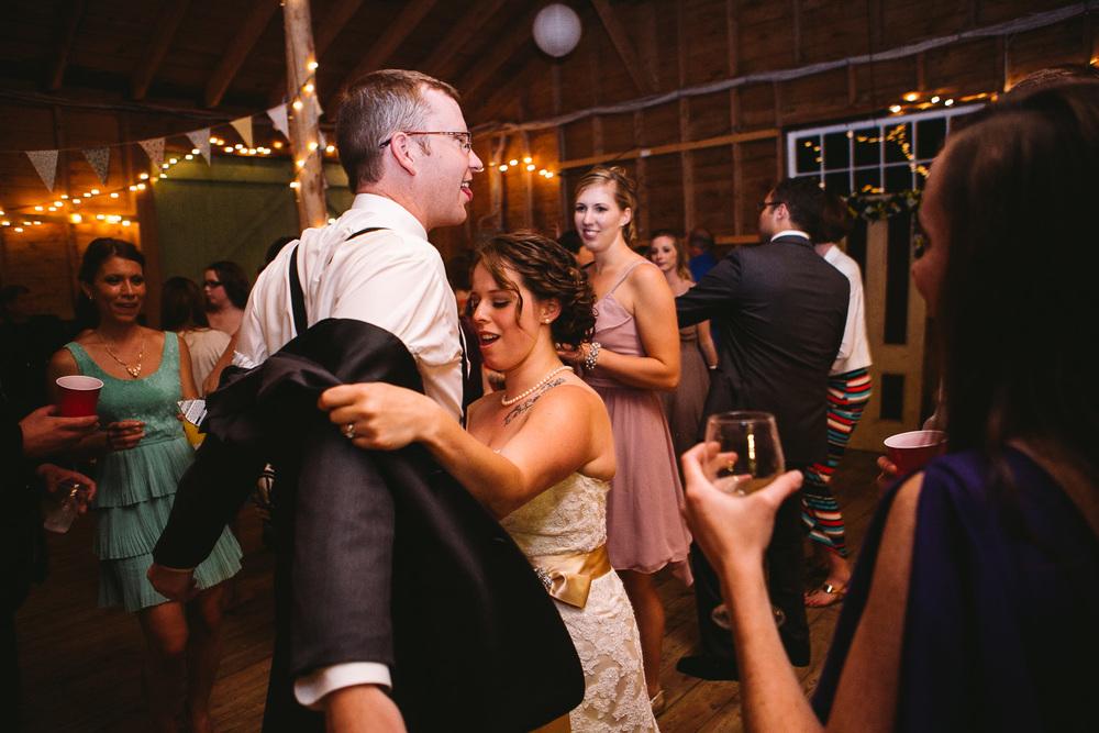 halifax-wedding-photographers (75 of 88).jpg