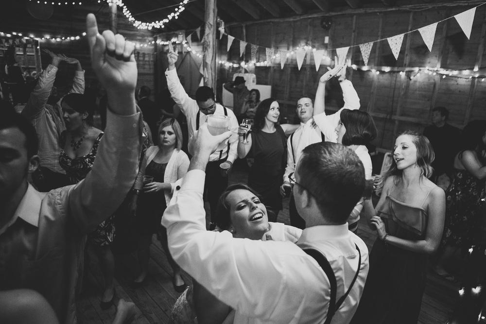 halifax-wedding-photographers (76 of 88).jpg
