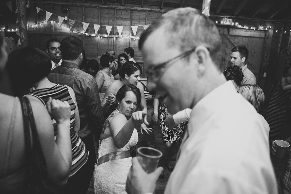 halifax-wedding-photographers (79 of 88).jpg