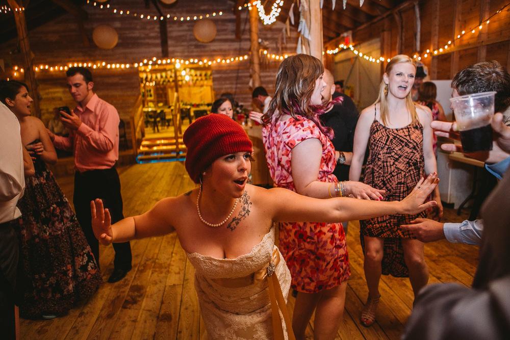 halifax-wedding-photographers (78 of 88).jpg