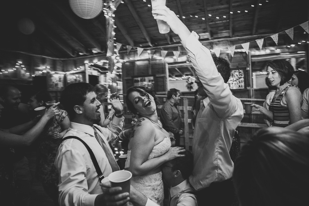 halifax-wedding-photographers (81 of 88).jpg