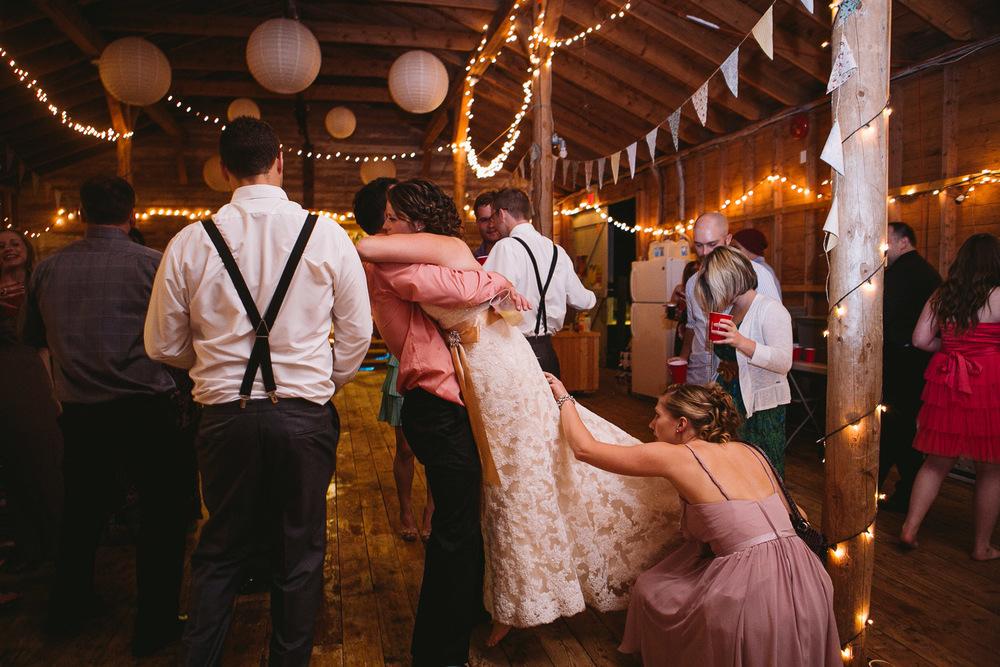 halifax-wedding-photographers (82 of 88).jpg