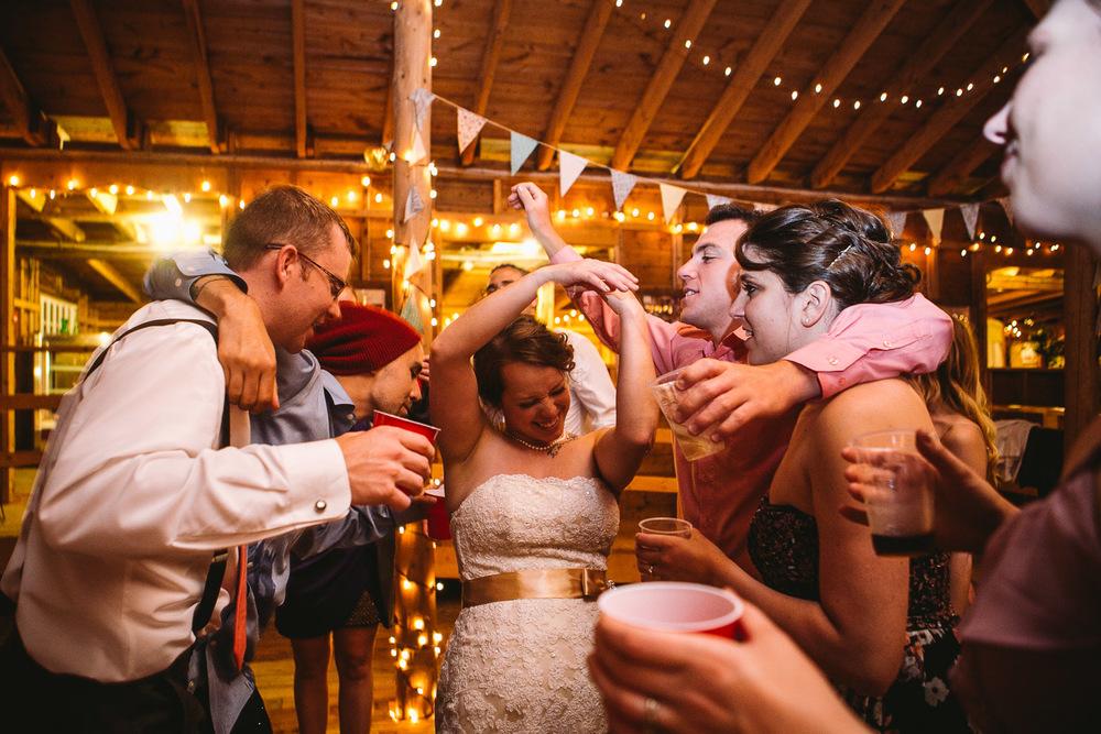 halifax-wedding-photographers (83 of 88).jpg