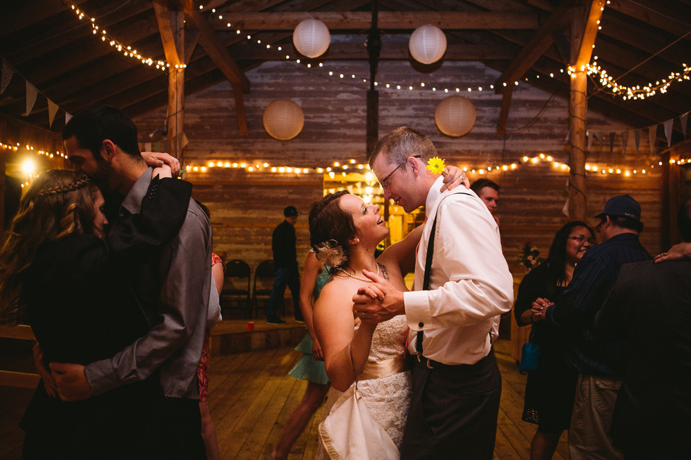 halifax-wedding-photographers (85 of 88).jpg