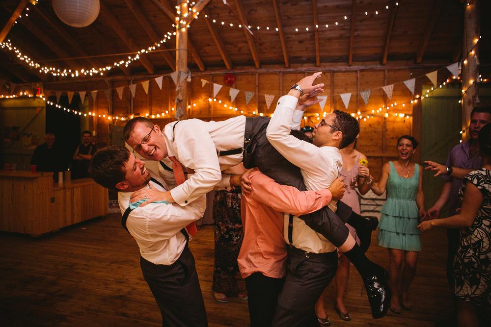 halifax-wedding-photographers (86 of 88).jpg
