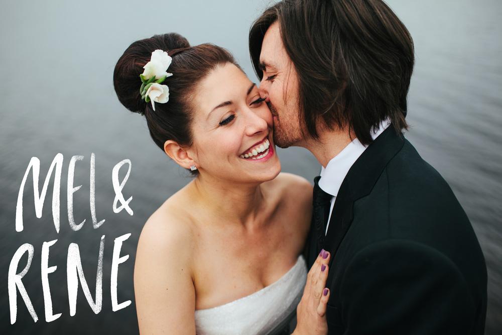 layton-reid-halifax-wedding-photography