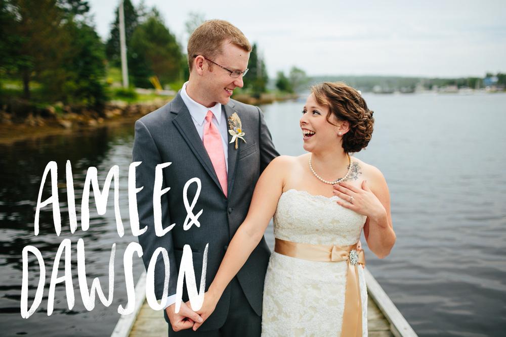 halifax-wedding-photography (1 of 1).jpg