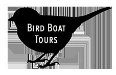 birdboattour.png