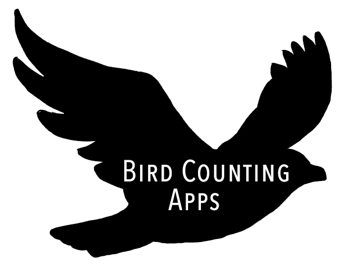 birdcounting.png