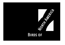 birdsofnorthamerica