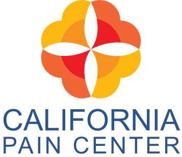 CALIFORNIA PAIN CENTER